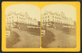Goodnow House, Sugar Hill, N.H, from Robert N. Dennis collection of stereoscopic views 2.png