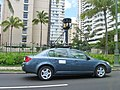 Google Street View Car in Honolulu.jpg