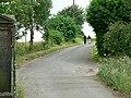 Goosehill Lane, Goosehill, Wakefield - geograph.org.uk - 191211.jpg