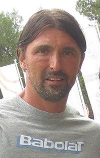 Goran Ivanišević 2014.JPG
