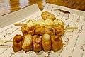 Goresa Fish Cake Haeundae Busan (30809039947).jpg