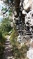 Gorges de l'Ardèche entre Lanas et Balazuc 11.jpg