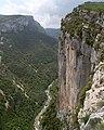 Gorges du Verdon I79106.jpg
