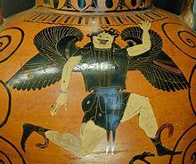 http://upload.wikimedia.org/wikipedia/commons/thumb/c/c0/Gorgon_Louvre_F230.jpg/220px-Gorgon_Louvre_F230.jpg