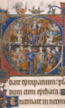 Gorleston Psalter f107v.png