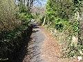 Gorseddau tramway - geograph.org.uk - 394515.jpg