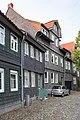 Goslar, An der Abzucht 4, 3, 2 20170915 001.jpg