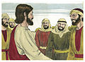 Gospel of Mark Chapter 3-4 (Bible Illustrations by Sweet Media).jpg