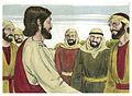 Gospel of Mark Chapter 3-4 (Bible Illustrations by Sweet Media).jpg