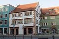 Gotha, Hauptmarkt 33-002.jpg