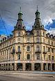 Gothersgade 160.jpg
