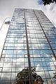 Gothia Towers (3874497732).jpg