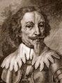Gottfried Heinrich von Pappenheim.jpg