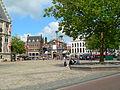 Gouda-Markt-en-Waag.JPG