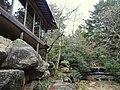 Gourd Terrace buiilding (Miyajima) - DSC02482.JPG