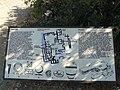 Gournia-Plan of Palace.JPG