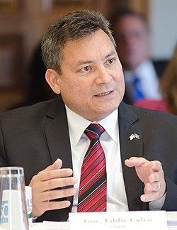 Governor Eddie Calvo.jpg