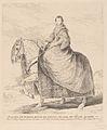 Goya - Isabel de Borbon 2.jpg