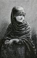 Goyenechea, Isidora -ilustracion libro Curtis.tif