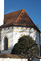 Gräfelfing St. Stephan 182.jpg