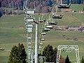 Grüntenlift - panoramio.jpg