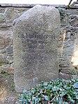Grabanlage Familie von Krosigk, Siegfried 1860-1946 (Ballenstedt) 02.jpg