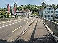 Grabenstrasse Brücke über die Sitter, Bischofszell TG 20190718-jag9889.jpg