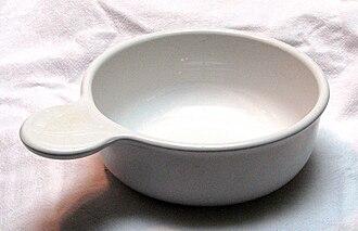 Grabit (cookware) - An original grabit.