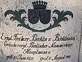 Grabmal Böcklin von Böcklinsau Detail Inschrift.jpg