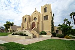 Grace Lutheran Church (1).JPG