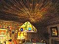 Graceland 00231.jpg