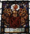 Graenichen Kirche Wappenscheibe 1451.jpg