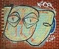 Graffiti - panoramio (3).jpg