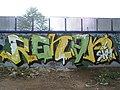 Graffiti in Rome - panoramio (67).jpg