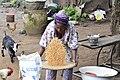 Grain Seller1.jpg