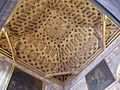 Granada hosp s juan de dios artesonado.jpg