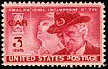 Grand Army of the Republic issue 1948 3c.JPG