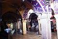 Grand Bazaar Istanbul.jpg