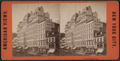 Grand Central Hotel, from Robert N. Dennis collection of stereoscopic views 6.png