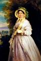 Grand Duchess Anna Feodorovna of Russia.png
