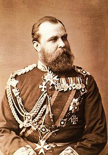 Grand Duke Ludwig IV of Hesse-Darmstadt and by Rhine.jpg