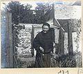 Grand Mère B. (Berhelé) - Fonds Berthelé - 49Fi1872-121.jpg