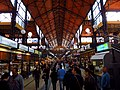 Grand Market Hall, interior, 2013 Budapest (415) (13227400683).jpg
