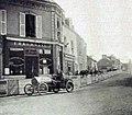 Grand Prix de l'ACF 1906, E. Fitz Sheppard à Connerré.jpg