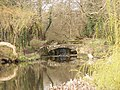 Grand Union canal, Watford - 48005931276.jpg