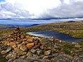 Granite - panoramio.jpg