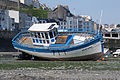 Granville Vieux Port 2014 01.jpg