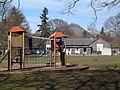 Grasmere CE Primary School - geograph.org.uk - 143171.jpg
