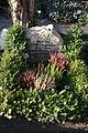 Grave Heinz Gerischer St-Annen-Kirchhof Dahlem.jpg