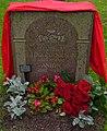 Grave of Anton Nilson.jpg